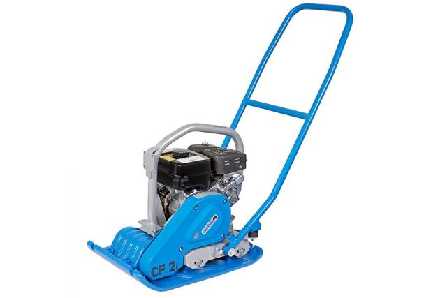 Where to find COMPACTOR, VIBRATORY PLATE in Evansville