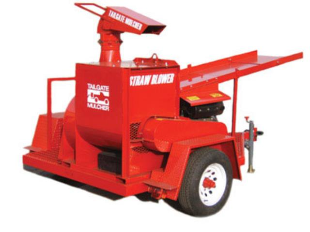 Where to find STRAW BLOWER in Evansville