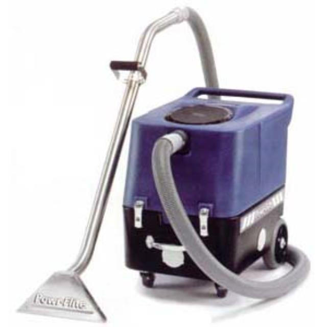 Where to find VACUUM, EXTRACTOR in Evansville