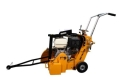 Used Equipment Sales CONCRETE SAW 13 HP, PUSH in Evansville IN