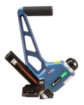 Rental store for T   G ADJ. FLOOR STAPLER NAILER in Evansville IN
