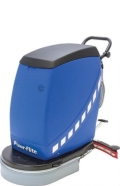 Rental store for SCRUBBER VAC 20  - 110V in Evansville IN