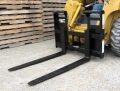 Rental store for FORK ATTACHMENT, SKID STEER in Evansville IN