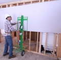 Rental store for LIFT, DRYWALL - WALL BOARD in Evansville IN