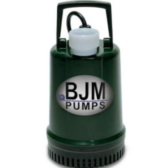 Where to find SUMP PUMP - GARDEN HOSE in Evansville