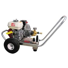 Where to find PRESSURE WASHER, COLD 1500 PSI in Evansville