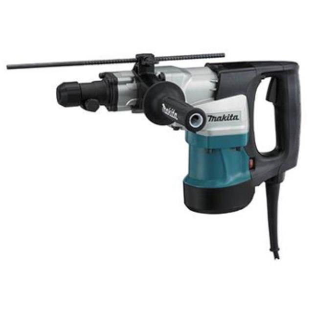 Where to find HAMMER DRILL, SPLINE DRIVE 1 2  - 2 in Evansville