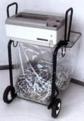 Rental store for PAPER SHREDDER in Evansville IN