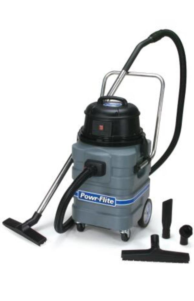 Where to find VACUUM, WET DRY 15 GAL in Evansville