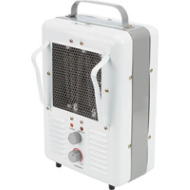 Where to find HEATER, ELECTRIC 110 VOLTS in Evansville