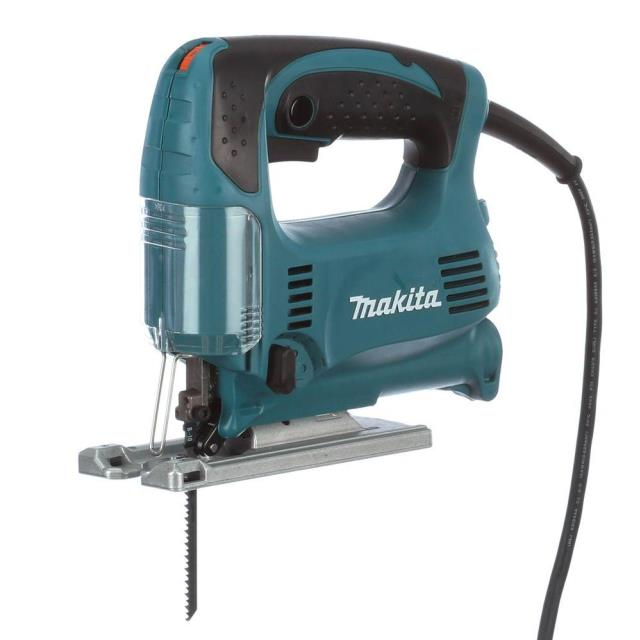 Where to find JIG SAW, 110V in Evansville