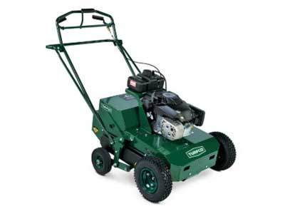 Lawn and garden tool rentals in Southwestern Indiana
